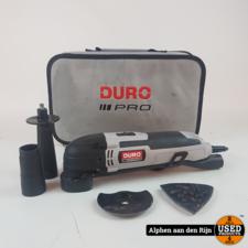 duro dmw 300-1 Multitool