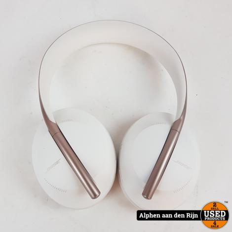 Bose Headphones 700 - Soap Stone