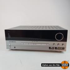 Harman Kardon AVR130 Receiver + optische kabel