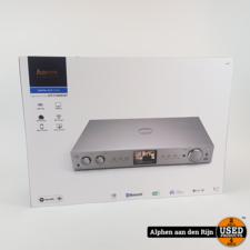 Hama DIT2100MSBT Digital Hi-Fi tuner
