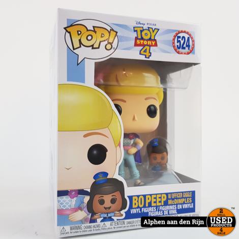 Funko POP! 524 bo peep