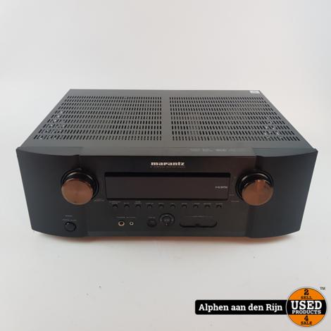 Marantz SR4003 HDMi receiver    HDMI    7.1