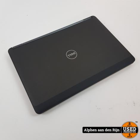 Dell Latitude E7450 Laptop || Win 10 || i5-5300u || 256SSD || 8gb