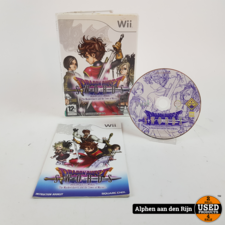 Dragon quest swords the masked queen and the tower of mirrors