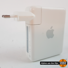 Apple Airport A1264
