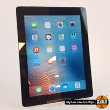 Apple iPad 2 16gb + sim