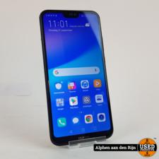 Huawei P20 Lite 64GB    Dual-sim    Android 9
