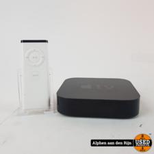 Apple TV 3 (A1469)