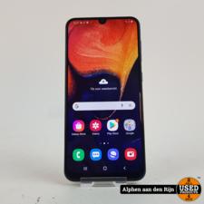 Samsung galaxy A50 || 128gb || Dual-sim || Android 10