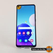 Samsung galaxy A21s 64gb || Dual-sim || Android 11