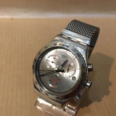 Swatch SR9365W horloge
