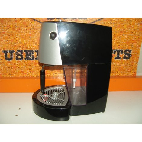 Philips Saeco Armónia espressomachine