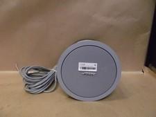 Bose Model 32 Flush Mount Speaker
