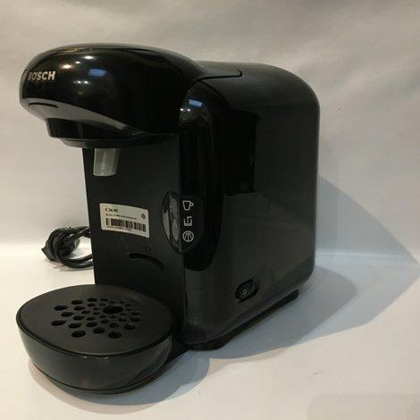 Bosch CTPM07 koffiezetapparaat
