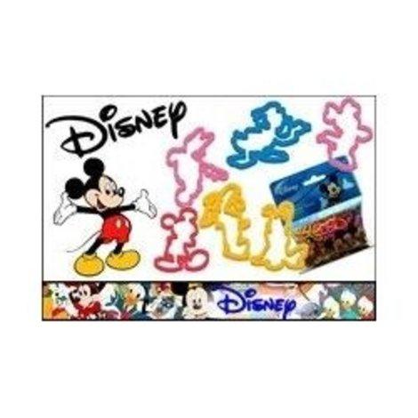 Disney Bandz Nieuw €1,- p.s.