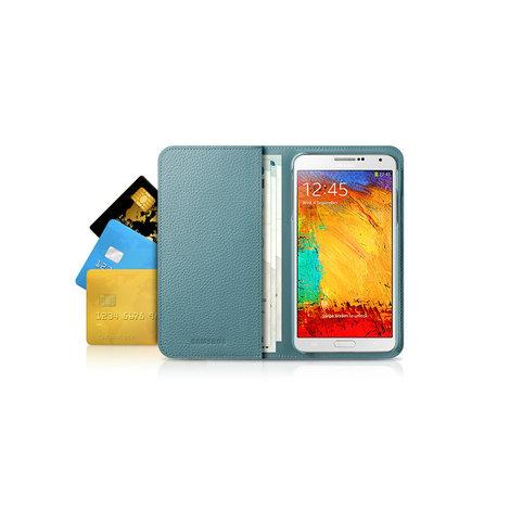 Nieuw! Samsung Galaxy Note 3 Mini Purse