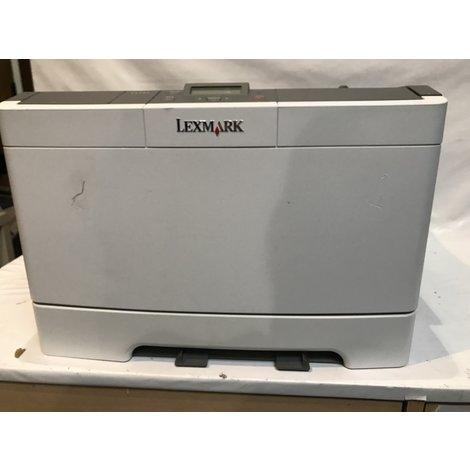 Lexmark C540N Netwerk printer