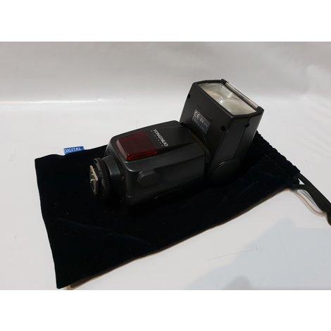 Yongnuo Speedlight YN460 II Flitser Canon