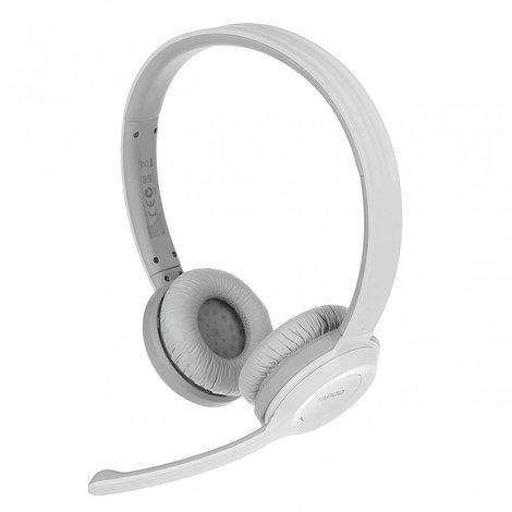 Nieuw Rapoo H8030 Draadloze Headset