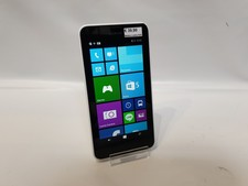 Nokia Lumia 635 Windows Smartphone