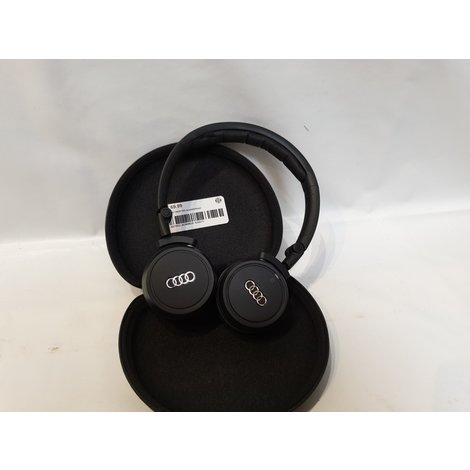Audi T8GP102 koptelefoon
