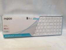 Rapoo E9100p Draadloos Toetsenbord
