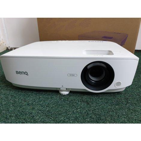 Benq MS531 beamer