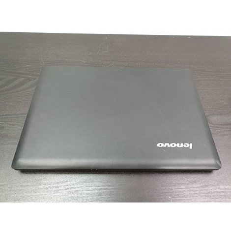 Lenovo Thinkpad G50-80