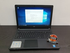 Dell Vostro 15 3000 Series i3 Laptop