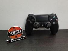 PS4 Controller V1
