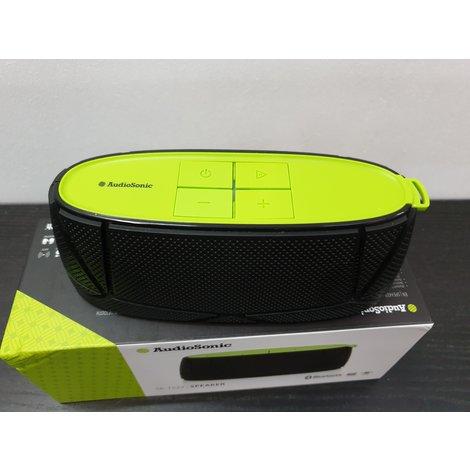 AudioSonic SK1529 Draadloze speaker
