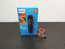 Philips Multigroom 3000 7 in 1