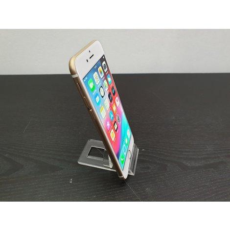 Apple iPhone  6 64GB Goud