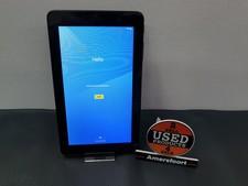Alcatel 1t7 Tablet 7 inch WiFi 8GB
