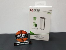 Celly Powerbank 5000MaH
