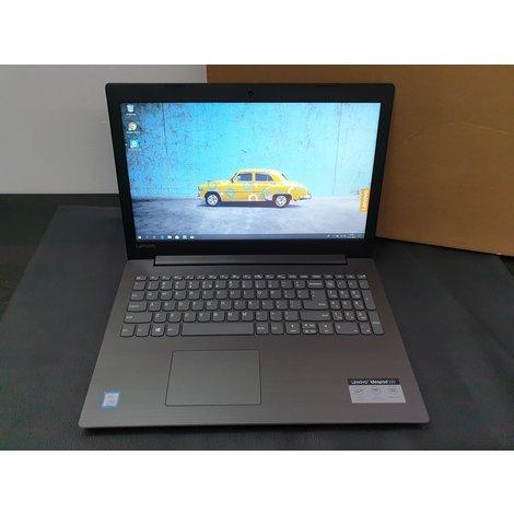 Lenovo Ideapad 330-15ikb i5 8th gen