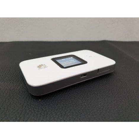 Huawei Portable Hotspot E5785