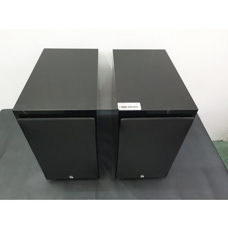 Audio Pro Black Pearl speakers