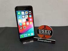 Apple Apple iPhone 6s 16GB Space Grey