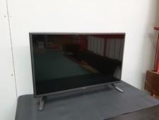 LG 32LB561V Televisie