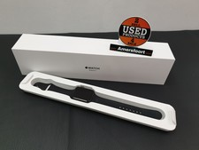 Apple Watch Series 3 42mm (GPS)