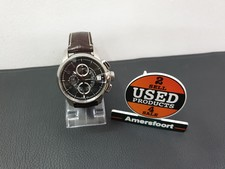 Hamilton h406160 Automatisch Horloge