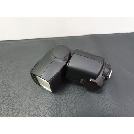 Canon Speedlite 430EX II Flitser