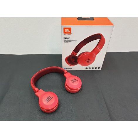 JBL E45BT Koptelefoon