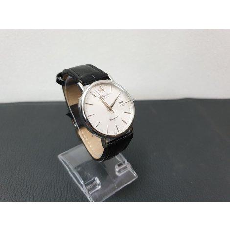 Atlantic Man Seacrest 50341 Horloge