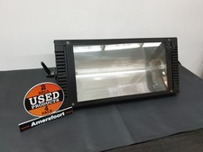 US Blaster Stage Lighting USB9950 Stroboscope
