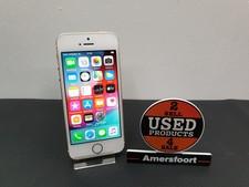 Apple iPhone SE 16GB Goud