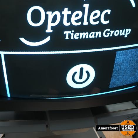 Beeldschermloep Optelec ClearView+