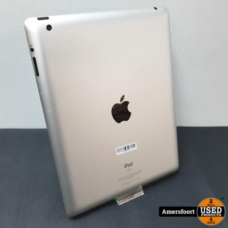 Apple iPad 3 32GB Wifi Tablet