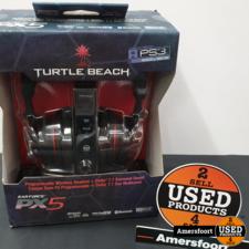 Turtle Beach PX5 headset